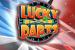 Lucky Darts