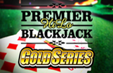 Premier Blackjack Hilo Gold