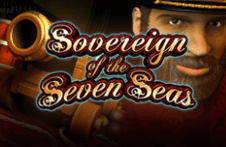 Sovereign Of The Seven