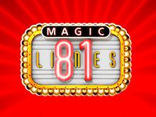 Magic 81 Lines